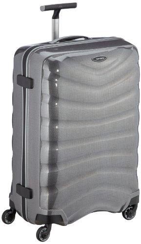 leichte trolleys mit einem gewicht unter 2 5 kg. Black Bedroom Furniture Sets. Home Design Ideas