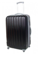 beibye-koffer-xl