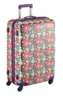 Travelite Koffer Magic 75 cm