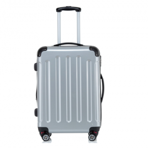 Beibye Reisekoffer Hartschale M 2048 (Boardcase)