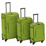 Esprit Kofferset Colors 3-teilig