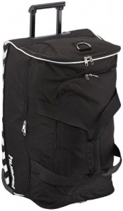 Hummel Uni Sporttasche Still Authentic (Trolley Bag)
