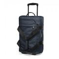 Eastpak Spins 52 cm Trolley Reisetasche als Handgepäck