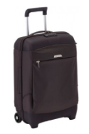 Samsonite Motio Upright 55/20 (Bordgepäck Koffer)