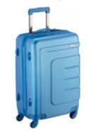 Travelite Vector 65 cm (Hartschalenkoffer mit 4 Rollen)