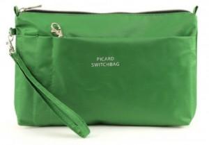Picard Switchbag Kosmetiktäschchen