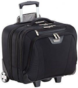 Wenger Businesstrolley mit Laptopfach (33 Liter)