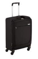 samsonite-b-lite-spinner