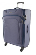 samsonite-new-spark-spinner