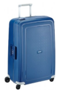samsonite-s-cure-spinner