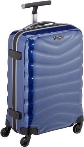 Samsonite Firelite Spinner 55/20 (Handgepäck mit 2kg Eigengewicht)