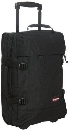 Eastpak Authentic Transfer S (Reisetrolley mit Weichschale)