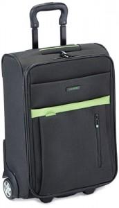 Travelite Madeira 2.0 Notebook Koffer mit Rollen