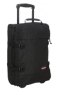 Eastpak Authentic Transfer S