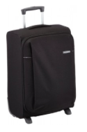 Samsonite S-cape 2 Upright 55/20