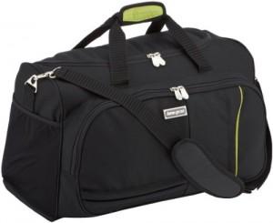 AspenSport Reisetasche und Sporttasche (55 Liter)