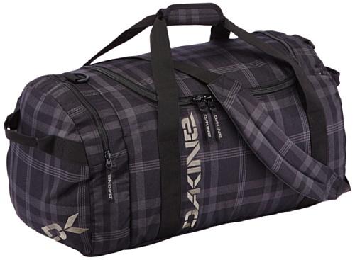 Dakine Northwest Sporttasche und Reisetasche 56 cm