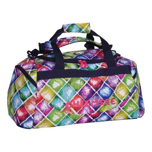 Chiemsee Matchbag Medium (Reisetasche und Sporttasche)