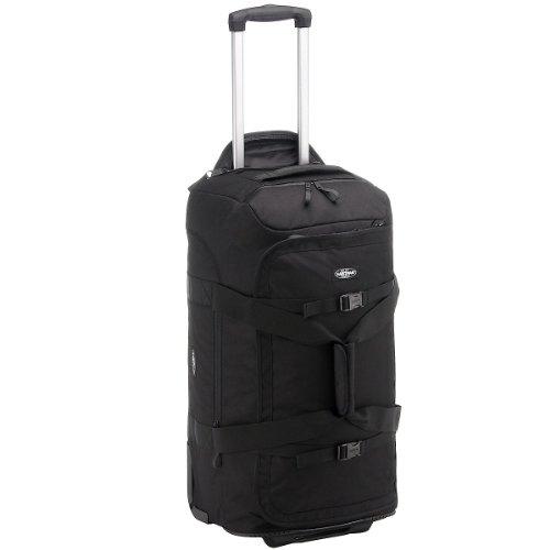 Eastpak Rollenreisetasche Boid (68 cm / 80 Liter)