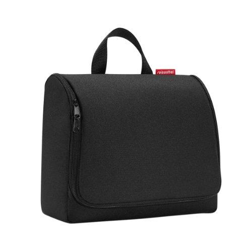 Reisenthel Kulturtasche Toiletbag XL zum Aufhängen