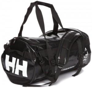Helly Hansen HH Duffel Bag für Herren (90 Liter)