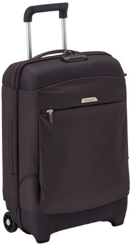 Samsonite Motio Upright 55/20 (Bordgepäck Koffer)