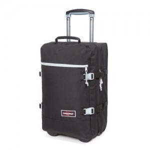Eastpak Tranverz S 49 cm (Handgepäck Rollenreisetasche)