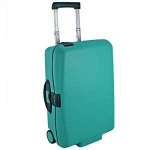 Samsonite Cabin Collection Upright 55/20 (2-Rad Kabinentrolley)
