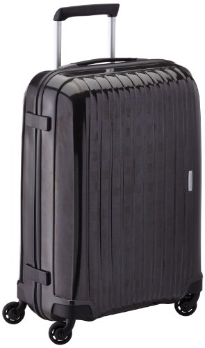 Samsonite Chronolite Spinner 69/25 (Trolley aus Curv)