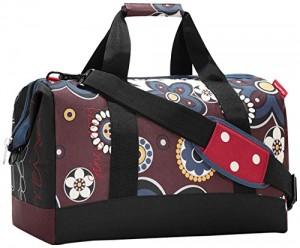 Reisenthel Reisetasche Allrounder mit Tragehenkel (30 Liter)