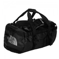 The North Face Reisetasche Base Camp Duffel (72 Liter)