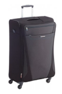 Samsonite All Direxions Spinner 77/28 (erweiterbarer Trolley)