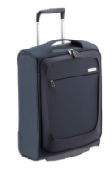 Samsonite B-lite Upright 55/20 (Handgepäck Trolley)