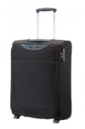 Samsonite Base Hits Upright 55/20 (Handgepäck Trolley)