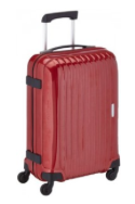 Samsonite Chronolite Spinner 55/20