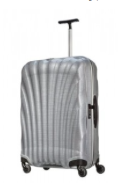 Samsonite Cosmolite Spinner 75/28 (Ultraleichter Trolley)