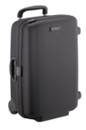 Samsonite Trolley F'Lite Young Upright 64/23 (2-Rad Trolley)
