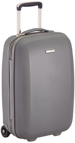 Samsonite Starwheeler Upright 55 (Handgepäck Trolley)