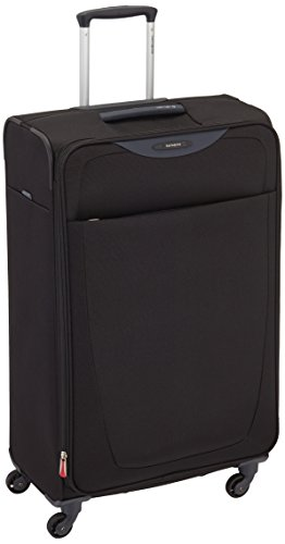 Samsonite Base Hits Spinner 77/28 (Trolley mit Weichschale)