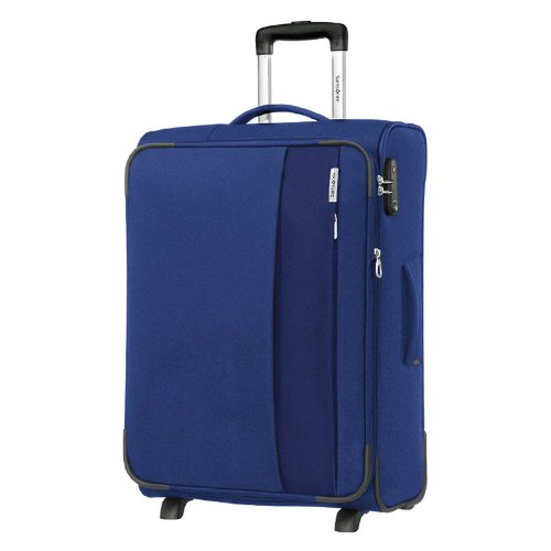 Samsonite Daytrip Upright 75/28 (XXL Trolley mit Weichschale)