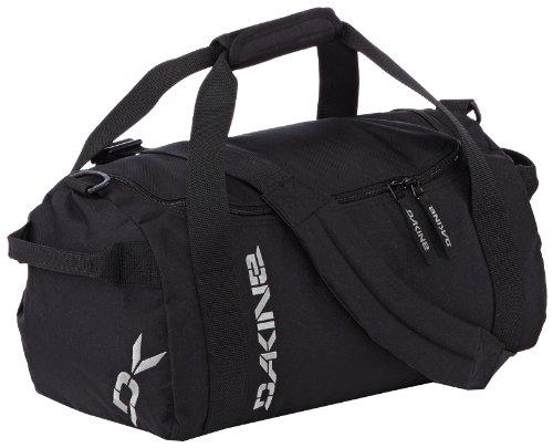 Dakine Capri Sporttasche und Freizeittasche 41 cm