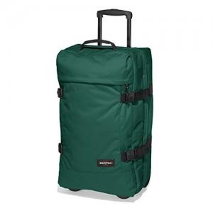Eastpak Tranverz M 66 cm (Reisetasche mit Rollen)