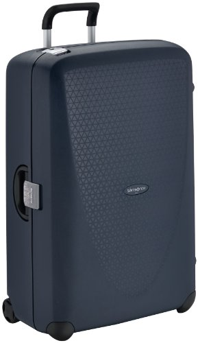 Samsonite Termo Young Upright 82/31 (XXL Trolley)