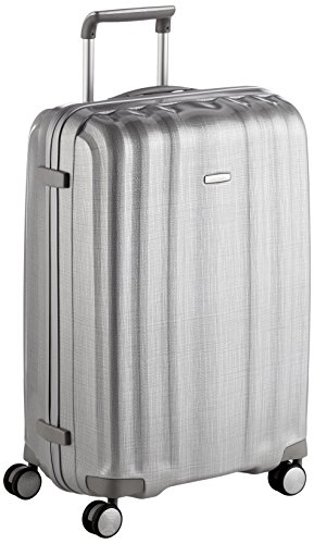 Samsonite Cubelite Spinner 76/28 (4-Rollen-Trolley)