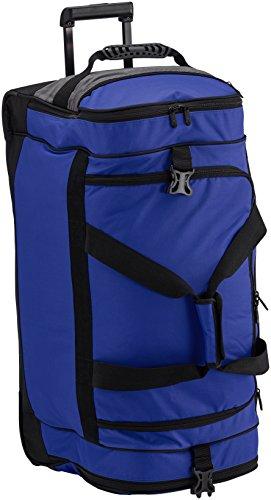 Travelite Kick Off IV 75 cm (Rollenreisetasche XL)