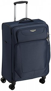 Samsonite Spark Spinner 67/24 (4-Rad-Trolley)