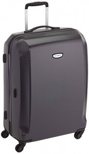 Samsonite Skydro Spinner 69/25 (4-Rad Trolley)