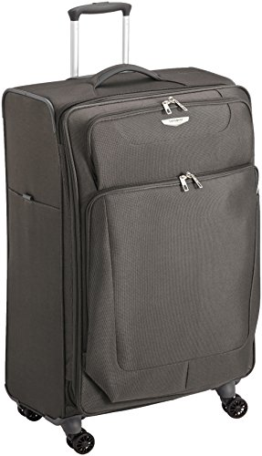 Samsonite Spark Spinner 79/29 (XXL Trolley)