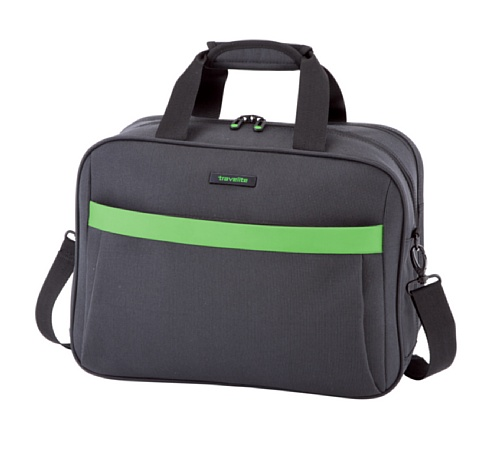 Travelite Bordtasche Madeira 2.0