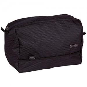 Chiemsee Kulturtasche Shower Bag (nur 180 g schwer)